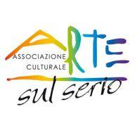 Associazione Arte sul Serio